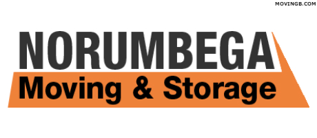 Norumbega Moving and Storage - Maine Movers