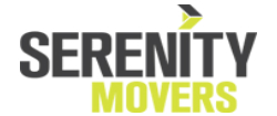 Serenity movers - Household moving company