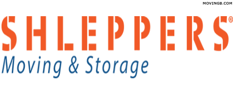 Shleppers Moving and storage - New York Home Movers