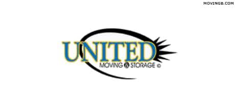United Moving and Storage - Washington Movers