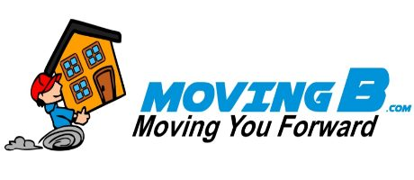 BR Sutton Moving Services
