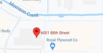 6001 88TH St Sacramento , CA 95828