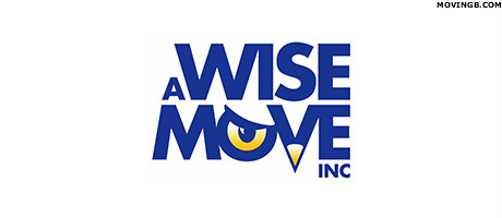 A Wise move - Movers In Phoenix