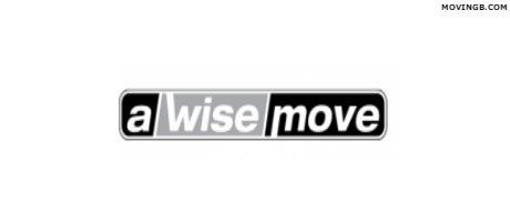 A Wise Move Alabama Movers