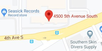 A wise move moving company address