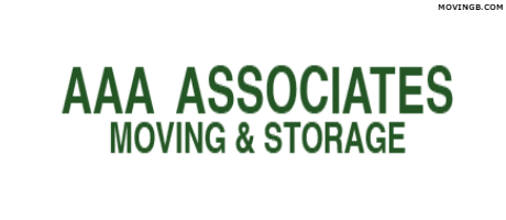 AAA associates moving - Alabama Movers