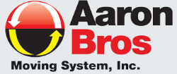 Aaron Bros Moving - Chicago Movers