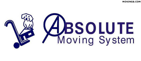 Absolute moving system - Movers in Monroe NJ