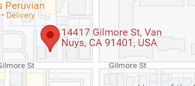 Address of Americas choice moving and storage CA