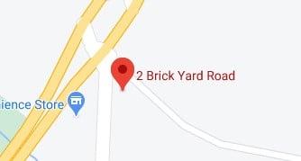Address of Windsor moving company NJ