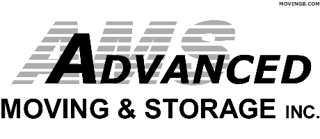 Advanced Moving And Storage Il Glendale Heights 60139
