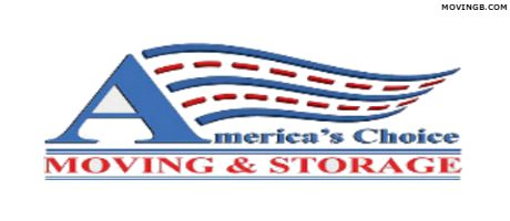 Americas Choice Moving - Van Nuys Movers
