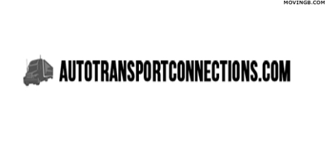 Auto Transport Connections In Washington