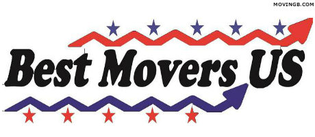 Best Movers US - Moving Services