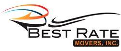 Best rate movers CA movingb.com