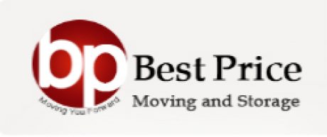 Best Price Moving - Chicago Movers