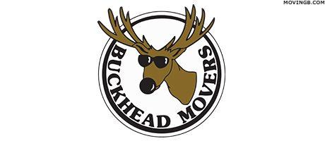 Buckhead Movers Atlanta Movers