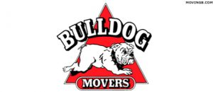 Bulldog Movers - Atlanta Home Movers