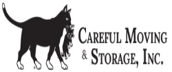 Careful Moving - Moving Services