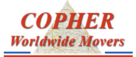 Copher Movers - Illinois Movers
