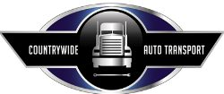 countrywide auto transport - Enclosed trailers