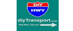 DIY transport - auto transport service
