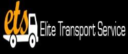 Elite transport service - Auto transport