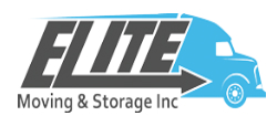 Elite Moving Skokie - Skokie Movers