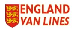 24 7 Van Lines And England Van - California Movers