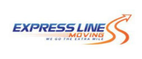 Express line moving - Mover