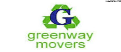 Greenway Movers - Moving Company in Chicago