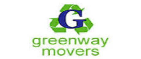 Greenway Movers - Chicago Movers