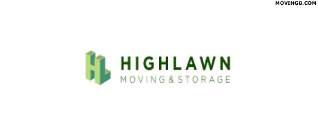 Highlawn moving and storage - Movers In Brooklyn NY