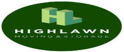 Highlawn moving - Household moving company