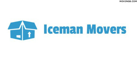 Iceman Movers - Moving companies in Astatula FL