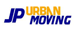 JP urban moving - Household moving company