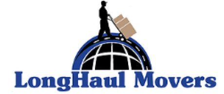 Longhaul movers - Movers in Miami