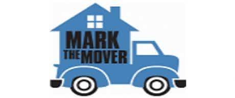Mark The Mover - Atlanta Movers