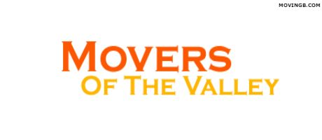 Movers of The Valley - Arizona Movers