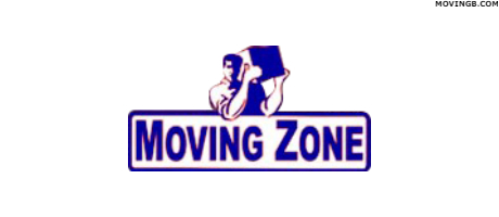 Moving Zone - Brooklyn Home Movers