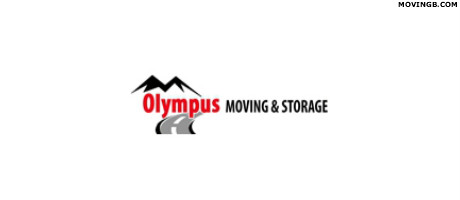 Olympus moving and storage - Movers In Brooklyn NY