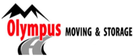 Olympus moving - Brooklyn movers