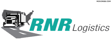 RNR Logistics - California Auto Transport