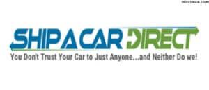 Ship a car direct - Auto Transport Services