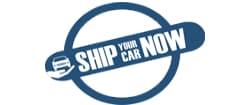 Ship your Car now - Auto Transport