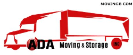ada moving - movers