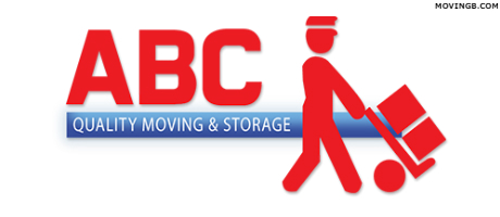 ABC Moving and Storage - Missouri Home Movers