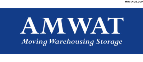 AMWAT Moving and storage - Movers in Tallahassee