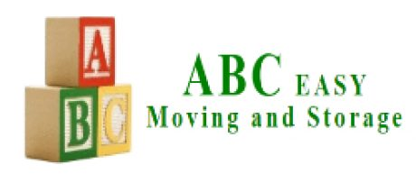 ABC Easy Moving - Moving Services