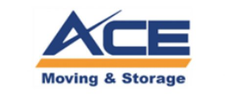 ACE Moving - Virginia Movers